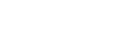 Environment Protection Authority Victoria Website